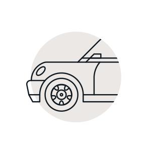 settore automobilistico
